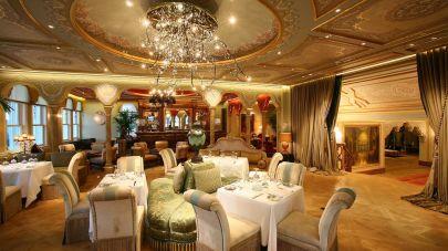 003363-07-Yal-hatun-Restaurant