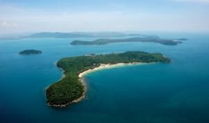 25249_crop_472x280_alila-villas-koh-russey-panorama-island