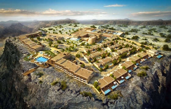 25251__940x_anantara-al-jabal-al-akhdar-resort-oman6