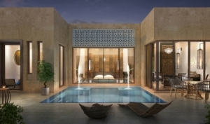 25252_crop_472x280_anantara-jabal-al-akhdar-resort_garden-pool-villa-c-anantara-hotels-resorts-spas