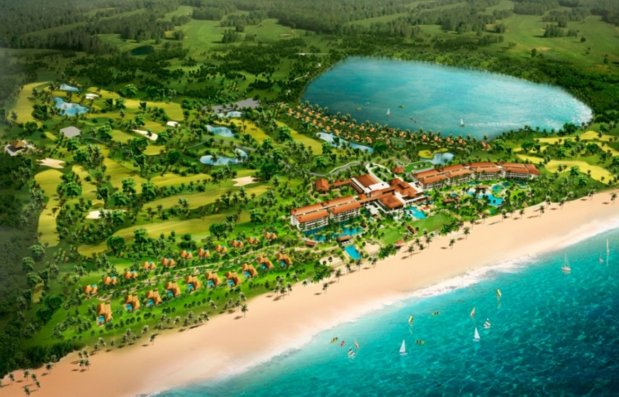 25407__940x_shangrilasrilanka-aerial-view-rendering-photo_gallery-1300x950