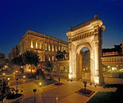 Hotel-Ciragan-Palace_Beautiful-architecture_3735