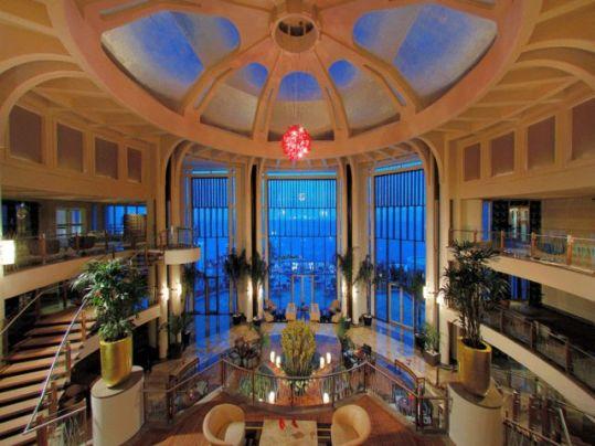kempinski-hotel-barbaros-bay-bodrum-turkey-holidays-2016-6