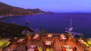Kempinski_Hotel_Barbaros_Bay_Bodrum-Bodrum-Restaurant-5-219837
