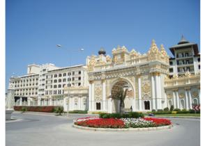 Mardan-Palace-Hotel-Lara-Beach