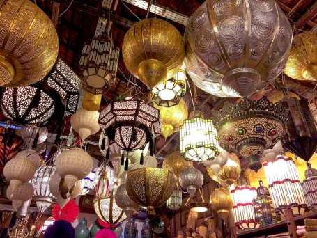 souk-medina-marrakech-02