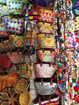 souk-medina-marrakech-03