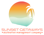 sunset-getaways-logo.png