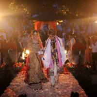 Make Your Ultimate Island Celebrations with Bali Based Eventures