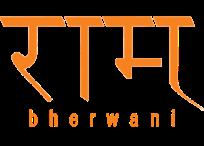 logo-280-2001
