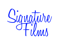 signature_films_logo-001