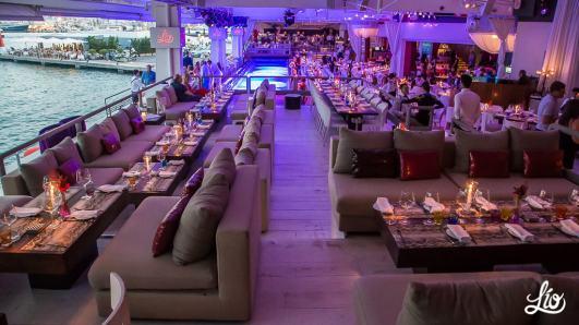lio-ibiza-restaurante-cabaret-club-welcometoibiza02