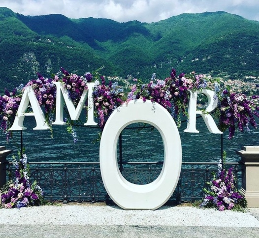 #amor #wdcindia #wdctravels #wdc #wedtease #lakecomo #italy #destinationweddings #bigfatindianweddings #luxury #wedteaseinspired