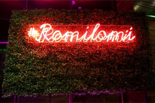 #RomiLomi #rambherwaniweddings #weddings #couplegoals #sigange #wedtease