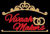 vivah-logo.png