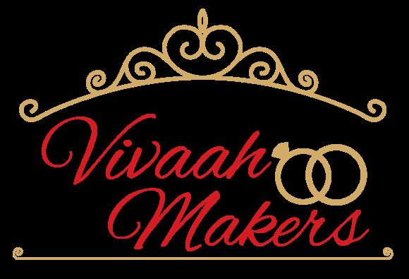 Vivah logo