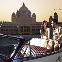 YOLO Entertainment #A2Z Jodhpur Wedding is a Royal Grandeur | In Conversation | Wedding Coverage